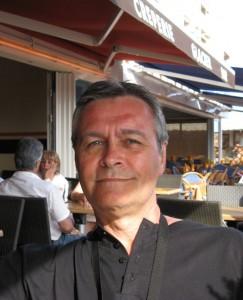 David Buthlay - Conveyancing Marketing Services